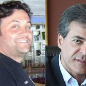 Globo demite jornalista que cobriu escândalos de BetoRicha(PSDB)