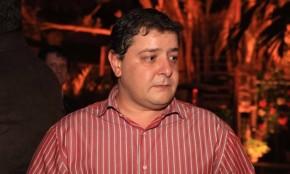 PF vasculha 10 anos das finanças de Lulinha e conclui que não hácorrupção