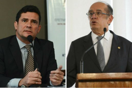 moro-mendes