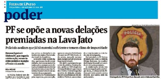 pf-folha