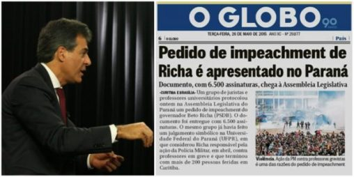 richa_impeachment-600x300