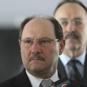 Cpers entregará pedido de impeachment de Sartori à Assembleia nestasegunda-feira
