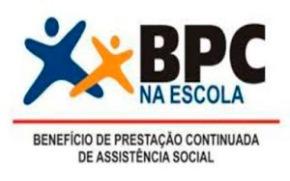 BPC: novas regras prejudicam beneficiário emunicípios