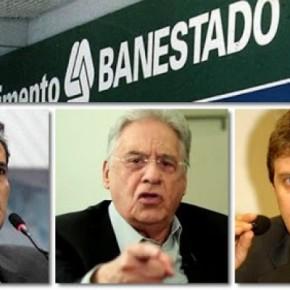 Escândalo do Banestado:Bilhões de dólares, corrupção e uma conta chamada tucano (Por Armando Rodrigues CoelhoNeto)