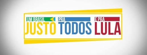 brasil-justo