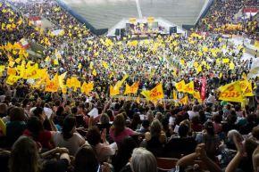 Assembleia Geral do CPERS decide: se o 13° salário não for pago categoria fará greve por tempoindeterminado