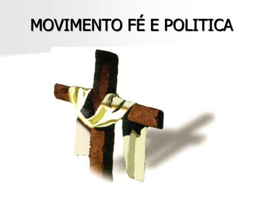 few-e-politica