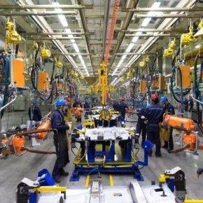 Ford vai pagar indenização de R$ 216 milhões ao Estado em processo movido por Olívio Dutra contra aEmpresa