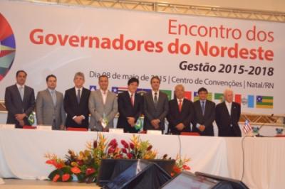 governadores_nordeste01