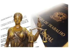 Magistrados e advogados apontam 'desmonte' da Justiça doTrabalho