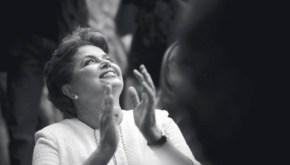 Gestão da presidenta eleita Dilma Rousseff melhorou muito a qualidade de vida no Brasil, afirmaPnud