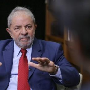 Testemunhas dizem desconhecer qualquer ação de Lula contra delação na LavaJato