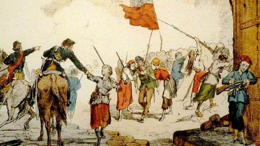 socialismo-ou-barbarie