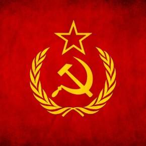 Dez fatos sobre o comunismo/socialismo que você deveria saber antes de destilar ódio (por FernandoHorta)