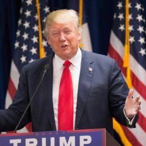 O que explica a vitória deTrump