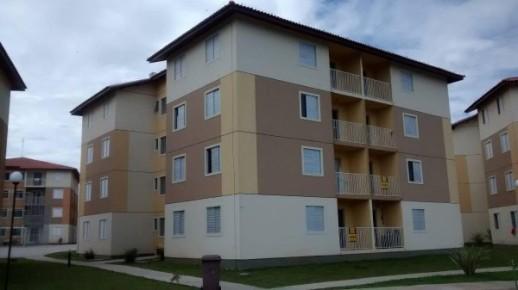village-pitangui-600x337