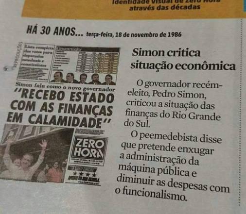 zero-hora-simon