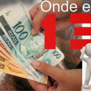 CPERS entra com pedido de bloqueio das contas do governo para garantir o pagamento do13º