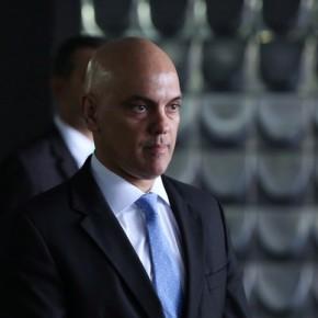 """Ministro quer """"erradicar maconha"""", não investir em Presídios e criar uma Força Nacional de Repressão """"abrangente"""""""