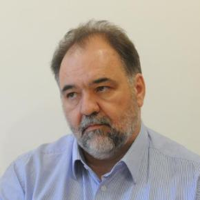 RS: Burigo defende demissão imediata de Servidores de Fundações para dificultar seu acesso adireitos
