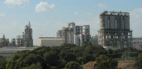 Petrobras vende complexo petroquímico em Pernambuco por US$ 385milhões