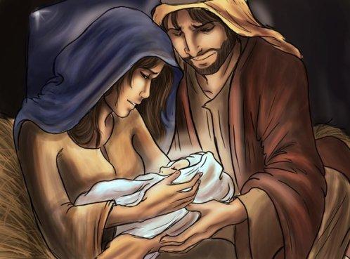 jesus-nascimento