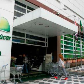 Pão de Açúcar pagará R$ 150 mil por terceirizaçãoilícita