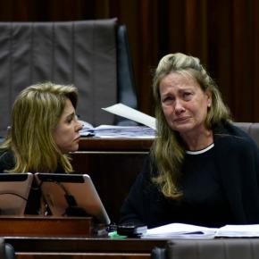 Sartori humilha o Rio Grande: Veja como votaram os Deputados sobre o fechamento de FundaçõesPúblicas
