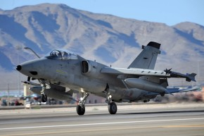 Efeito Lava Jato: EUA assumem controle da Embraer sem pagarnada