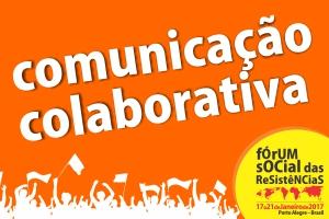 banners-site-comunica