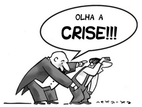 crise-jpg