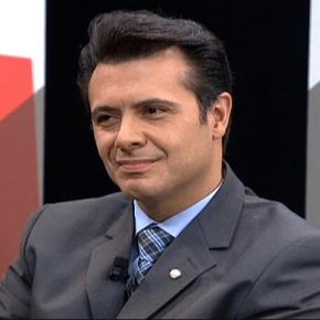 Republica das bananas avança:Deputado federal quer criminalizar masturbação e censurarinternet