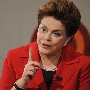 Depois da morte de Teori, a verdade aparece: STF só aceitou afastar Cunha após derrubaremDilma