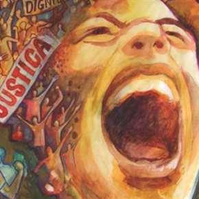 Brasil: inclusão, exclusão ougenocídio?