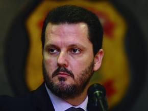 """Mais um delegado fala em """"timing"""" e escancara caráter político de processo contraLula"""