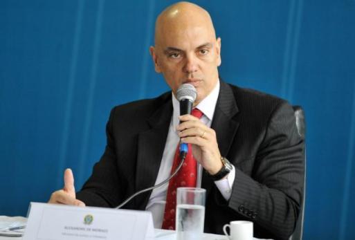 ministro-da-justica