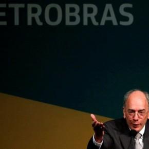 Empresas estrangeiras que a Petrobras quer trazer ao Brasil estão envolvidas emcorrupção