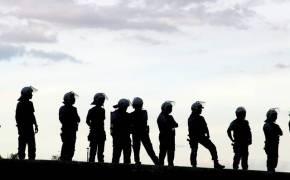 Suicídio de um PM no Rio reabre o debate sobre condições de trabalho napolícia