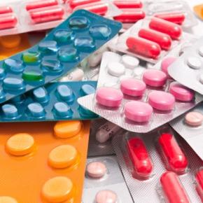 Falta de remédios em Farmácias Públicas de Porto Alegre simboliza desmonte do SUS no Brasilinteiro