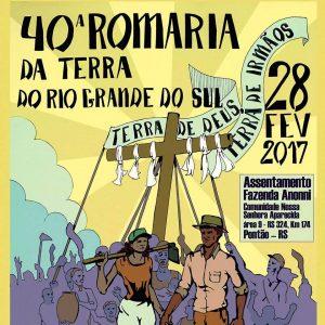 romaria-da-terra-300x300