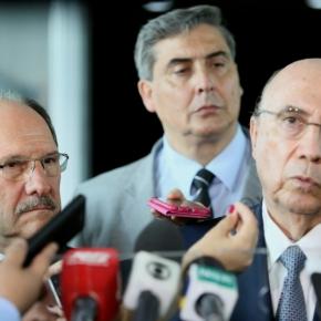 Privataria do PMDB: Sartori quer entregar CEEE,CRM e SULGÁS para Temerprivatizar