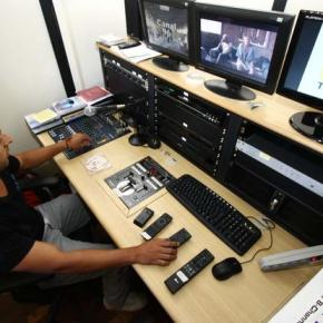FÓRUM MUNDIAL DAS RESISTÊNCIAS: Oficina mostra como fazer TV Comunitária nosMunicípios
