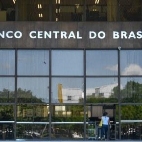 O Banco Central do Brasil e o Golpe na Economia (Por LigiaDeslandes)