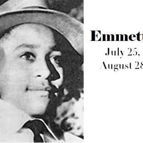 Mulher que acusou Emmet Till de assedia-la diz que mentiu, 62 anos após o assassinato do jovemnegro