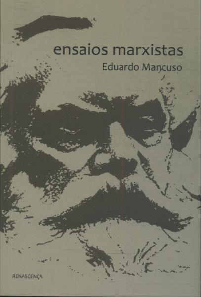 ensaios-marxistas