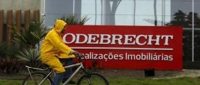 Odebrecht, maior empresa brasileira de engenharia, foi destruída pela LavaJato