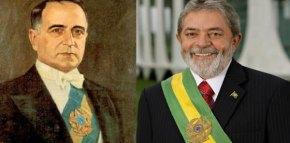"""Lula e a pesquisa que a elite não entende: o """"bota o retrato do velho outravez"""""""
