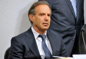 Adir Assad quer delatar o que sabe sobre desvio em obras de R$ 1,3 bi do PSDB em SP. Mas Moro não querouvir