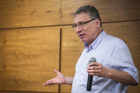 Aragão ministro