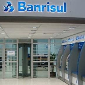 Banqueiros voltam a pressionar por privatização do Banrisul, alertasindicato